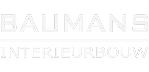 Baumans Interieurbouw